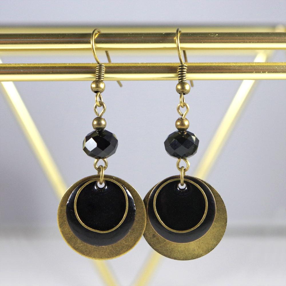 BO-sequins-bronze-noire-1