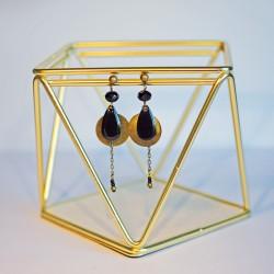 boucles-d-oreille-boucles-d-oreilles-pendantes-bronze